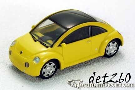 Volkswagen Concept 1 1994 Detail Cars.jpg