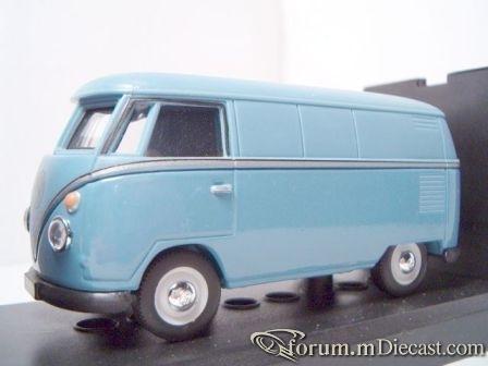 Volkswagen Transporter T1 1955 Van Cararama.jpg