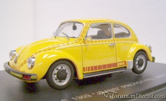 Volkswagen Beetle Eagles Race.jpg