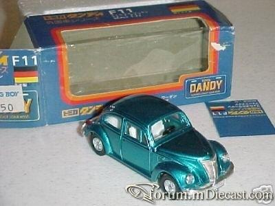 Volkswagen Beetle Ford Dandy.jpg