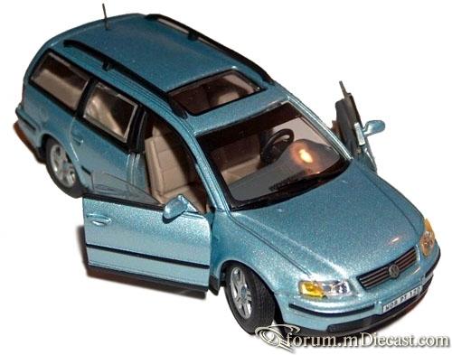 Volkswagen Passat IV Variant 1998 Cararama.jpg