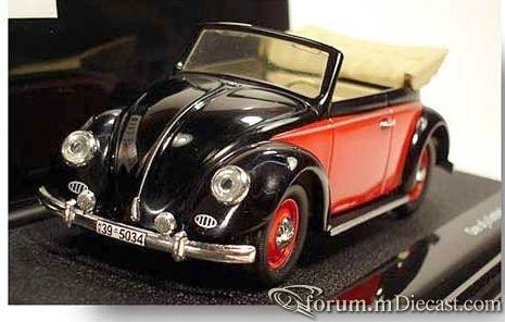 Volkswagen Beetle 1949 Hebmuller Vitesse.jpg
