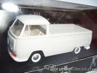 Volkswagen Transporter T2 Pickup 1968 Cursor.jpg