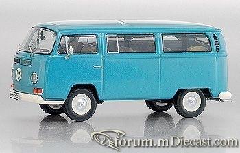 Volkswagen Transporter T2 Bus 1968 Premium Classixxs.jpg