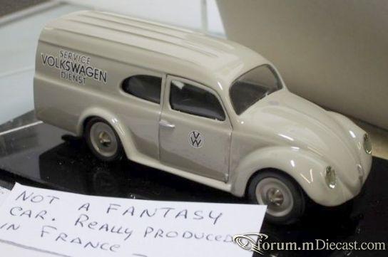 Volkswagen Beetle Van.jpg