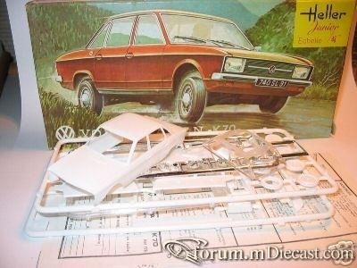 Volkswagen K70 4d 1969 Heller.jpg