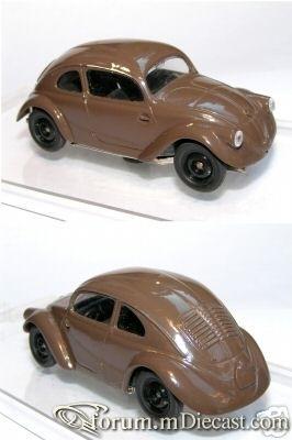Volkswagen Beetle Prototype Kager.jpg
