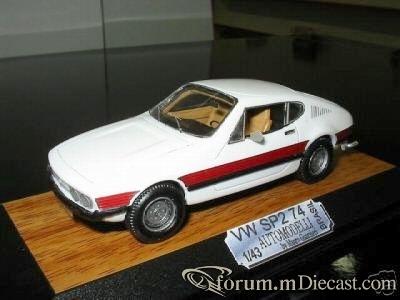 Volkswagen SP2 GT 1974 A.jpg