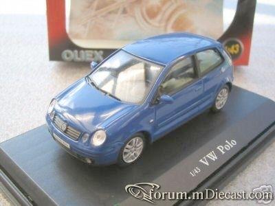 Volkswagen Polo IV 3d 2002 Oilex.jpg