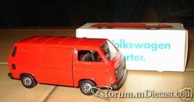 Volkswagen Transporter T3 Van 1979 Schabak.jpg