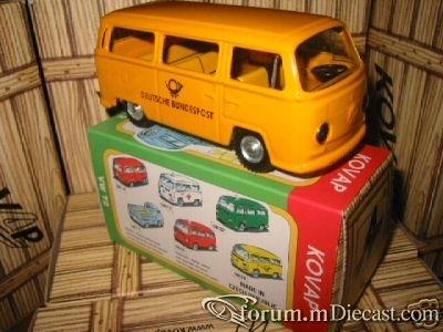 Volkswagen Transporter T2 1968 Bus Kovap.jpg