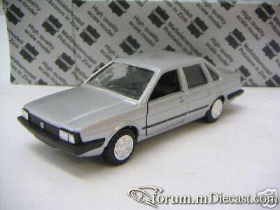 Volkswagen Santana 1982 4d Conrad.jpg