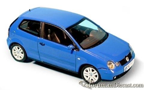 Volkswagen Polo IV 3d 2002 Autoart.jpg