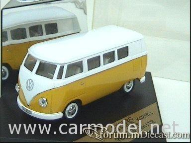Volkswagen Transporter T1 1955 Combi Vitesse.jpg