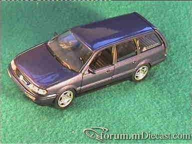 Volkswagen Passat III Variant 1993 Schabak.jpg