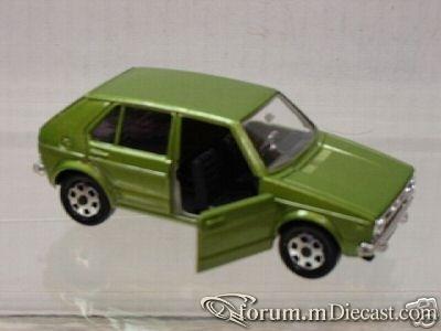 Volkswagen Golf I 5d 1974 Mebetoys.jpg