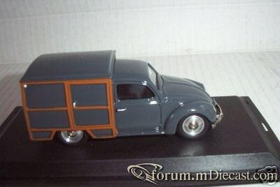 Volkswagen Beetle Van Ministyle.jpg