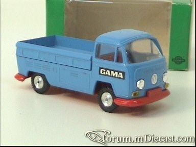 Volkswagen Transporter T2 1968 Pickup Gama.jpg