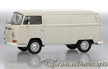 Volkswagen Transporter T2 Van 1968 Premium Classixxs.jpg