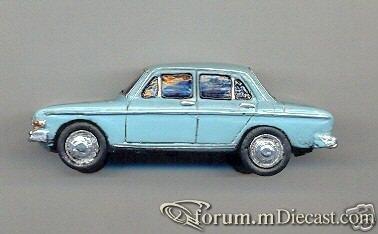 Volkswagen 1600 4d.jpg