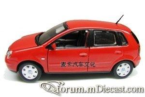 Volkswagen Polo IV 5d 2002.jpg