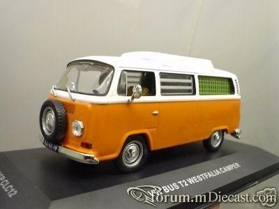 Volkswagen Transporter T2 1968 Camper Ixo.jpg