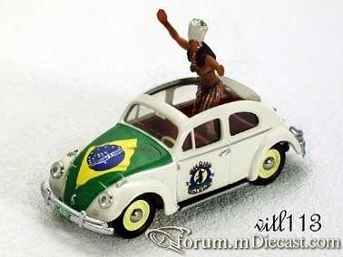 Volkswagen Beetle Vitesse.jpg