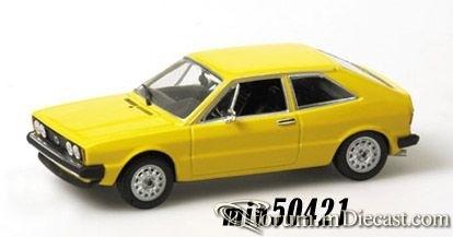 Volkswagen Scirocco 1974 Minichamps.jpg