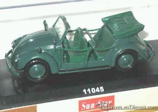 Volkswagen Beetle 1948 Hebmuller Sun Star.jpg