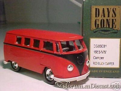 Volkswagen Transporter T1 1955 Combi Lledo.jpg