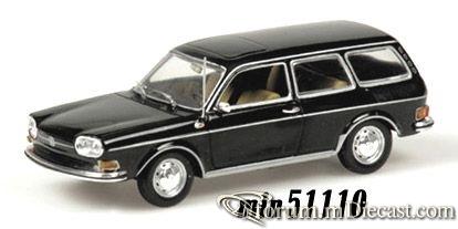 Volkswagen 411 Variant 1968 Minichamps.jpg