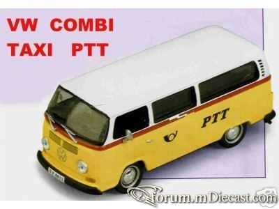 Volkswagen Transporter T2 Bus 1968 Altaya.jpg