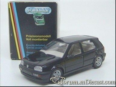 Volkswagen Golf III 5d 1991 Schabak.jpg