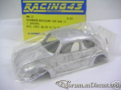 Volkswagen Bettle 1973 Racing43.jpg