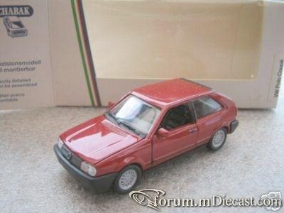 Volkswagen Polo IIF 3d 1990 Schabak.jpg