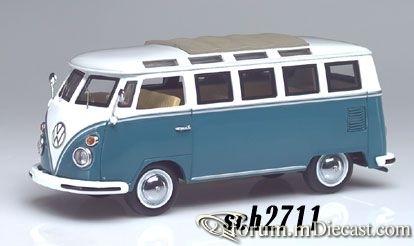 Volkswagen Transporter T1 Bus Shuco.jpg