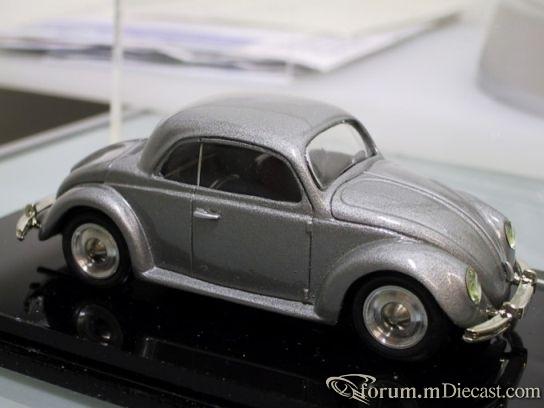 Volkswagen Beetle Coupe.jpg