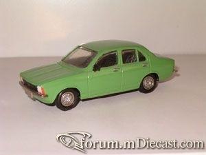 Opel Kadett C 4d Hostaro.jpg