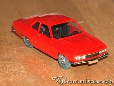 Opel Manta A 1970 Tin Wizard.jpg