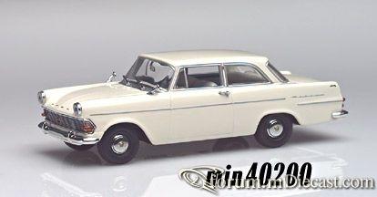 Opel Rekord P2 2d 1960 Minichamps.jpg