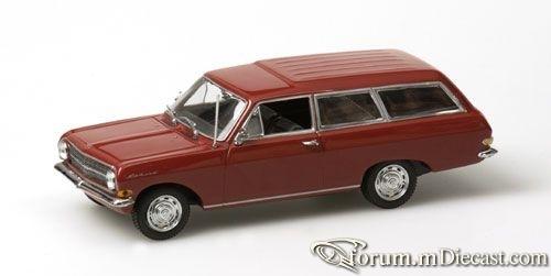 Opel Rekord A Caravan Minichamps.jpg