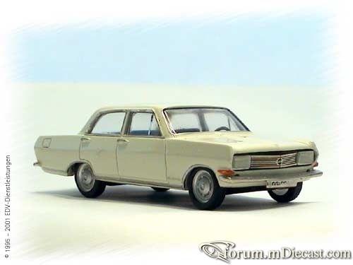 Opel Rekord B 4d.jpg
