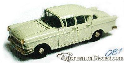 Opel Kapitan P1 4d 1958 Paradcar.jpg