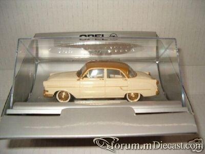 Opel Kapitan 1956 4d Schuco.jpg