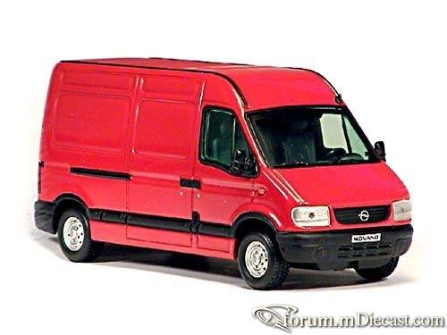 Opel Movano A Vitesse.jpg