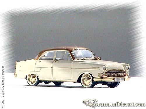 Opel Kapitan 1956 4d.jpg