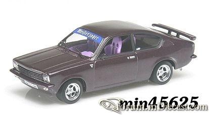 Opel Kadett C GTE Miichamps.jpg