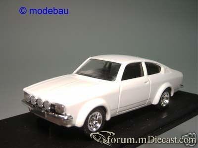 Opel Kadett C GTE Verem.jpg