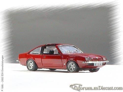 Opel Manta B Targa.jpg