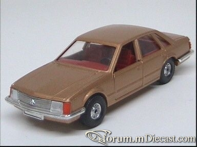 Opel Senator A 4d Corgi.jpg